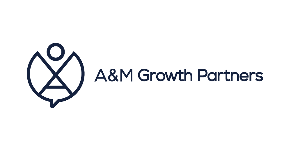 am-growthpartners.com